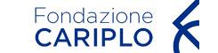 Partners - Fondazione Cariplo